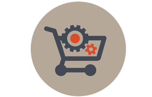 Ecommerce Services Jacksonville Florida