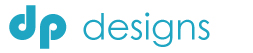 DP Designs - Website Services Jacksonville Florida